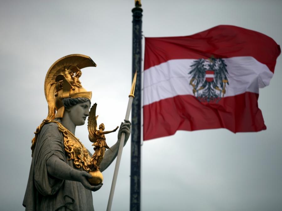 Ibiza-Affäre: Österreichs Ex-Kanzler fürchtet Staatskrise