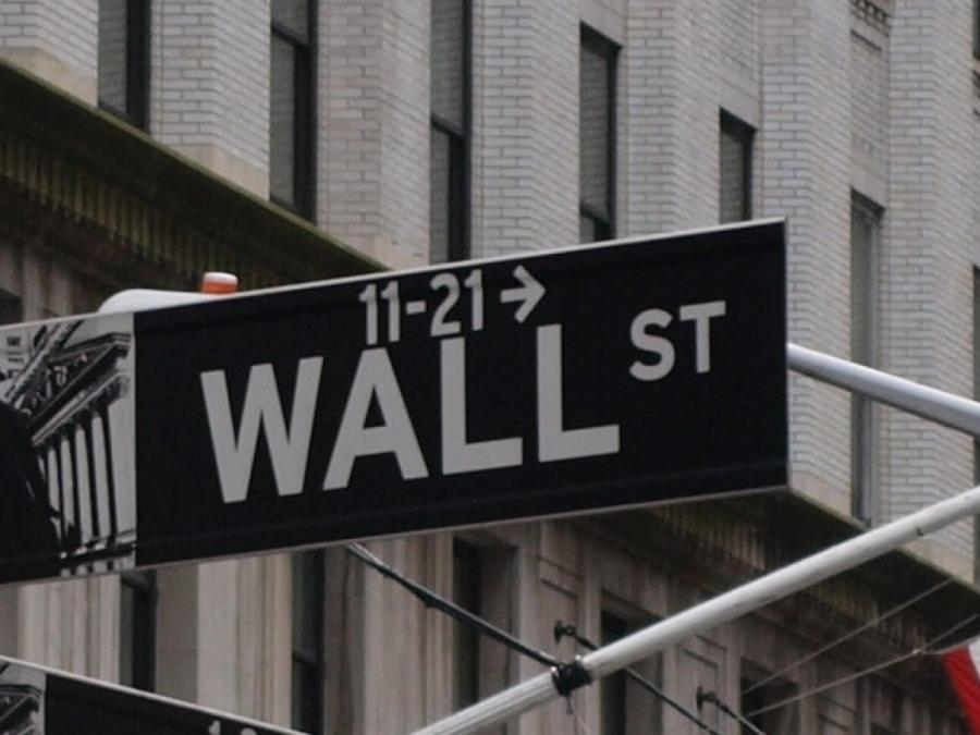 Ex-US-Finanzminister Summers traut Boom in den USA nicht