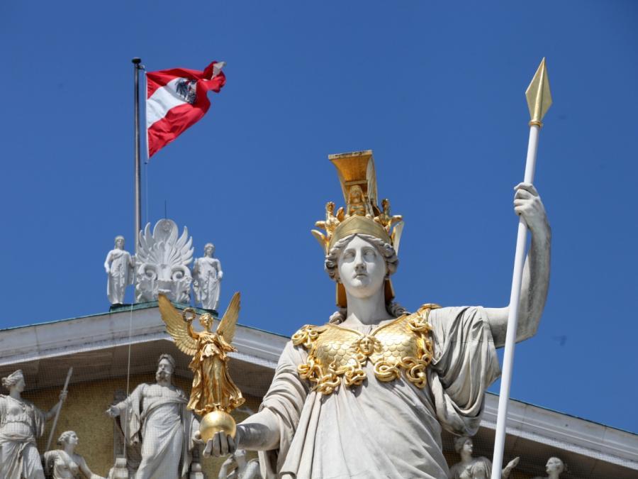 SPD: Wiener Regierungskoalition Wiederkehr von