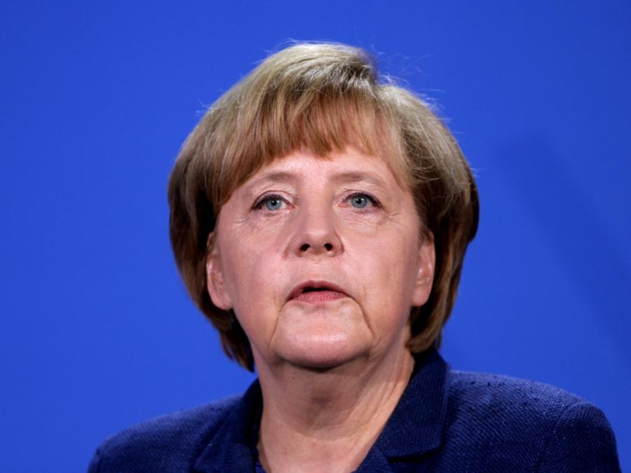 Israels Botschafter enttäuscht von Merkel