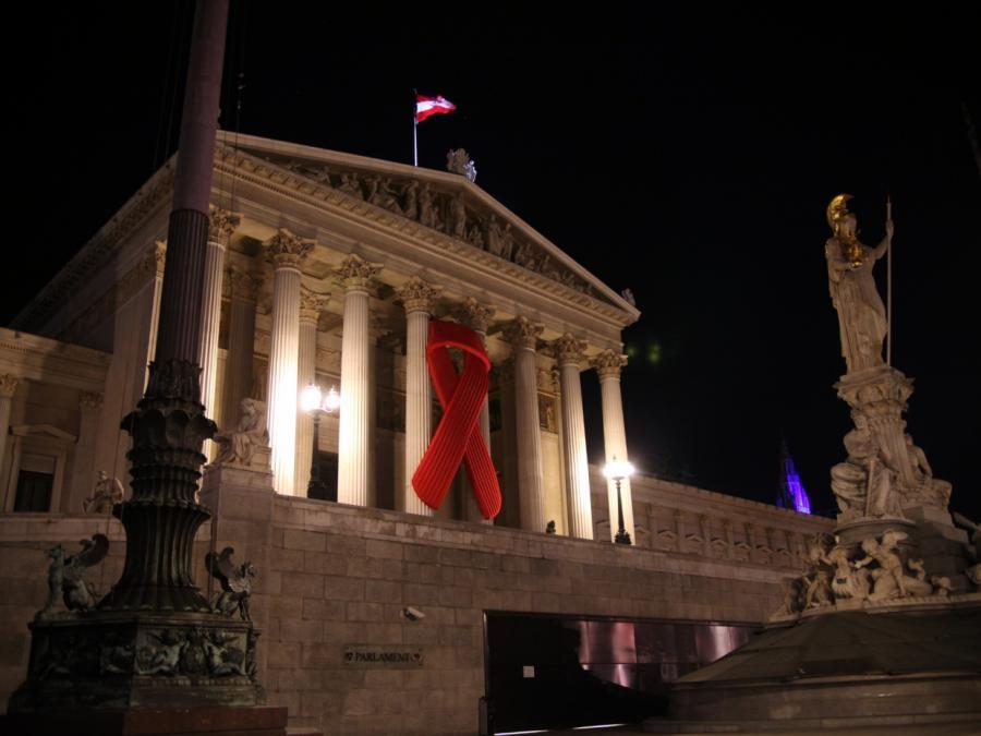 Neuwahlen in Österreich sollen Anfang September stattfinden