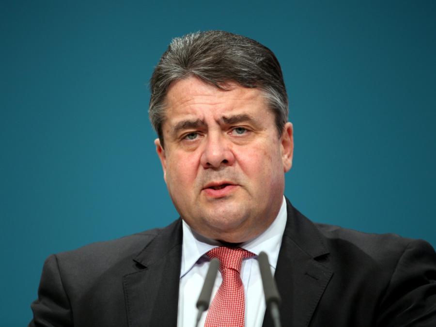 FDP fordert Gabriel zum Handeln gegen Kuwait Airways auf