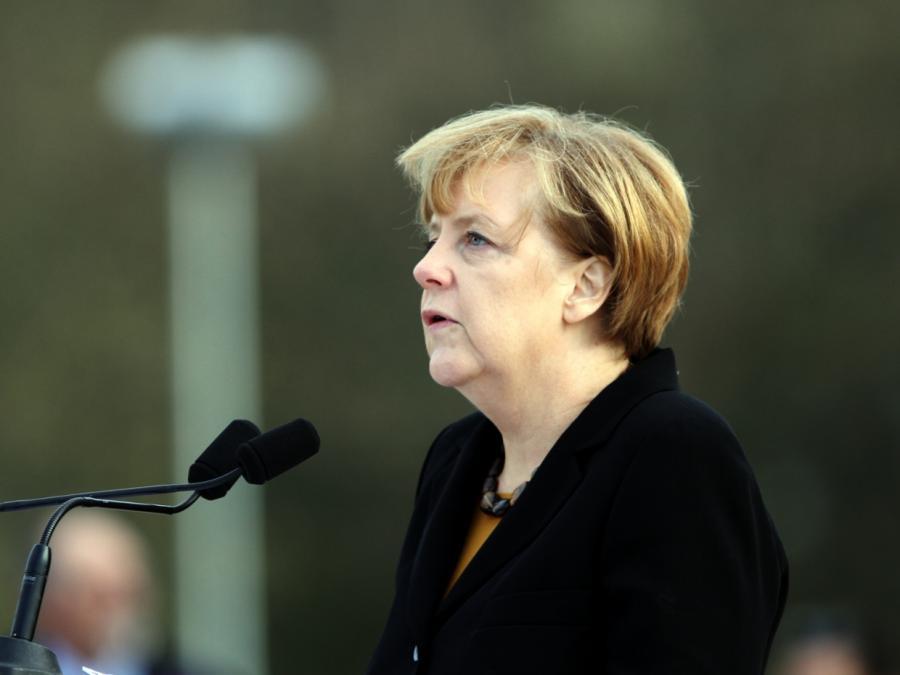 Über 100 Tote nach Flugzeugabsturz auf Kuba - Merkel kondoliert