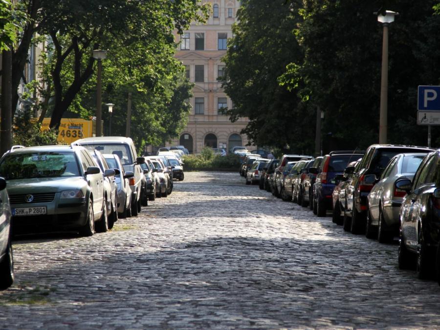 Daimler-Betriebsrat warnt vor Anti-Diesel-Wahlkampf
