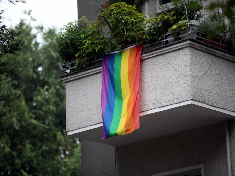 Lesben- und Schwulenverband nennt Merz-Aussagen