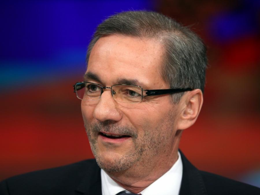 Platzeck: SPD soll sich künftig an Merkels Politikstil orientieren
