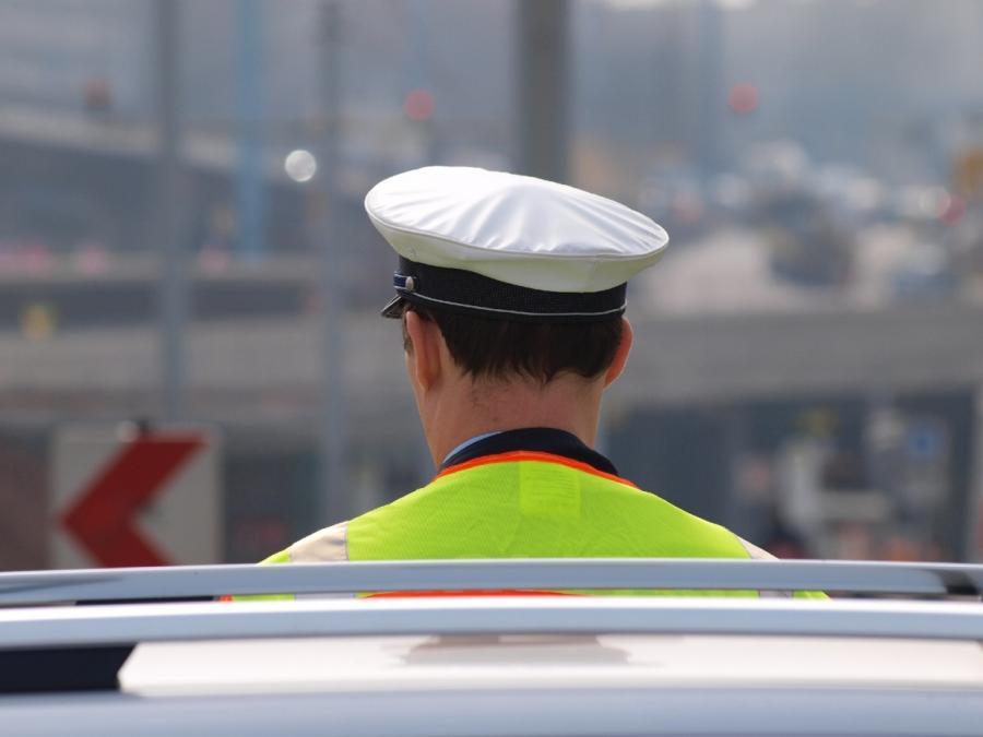 Brandenburg plant weniger neue Stellen bei Polizei