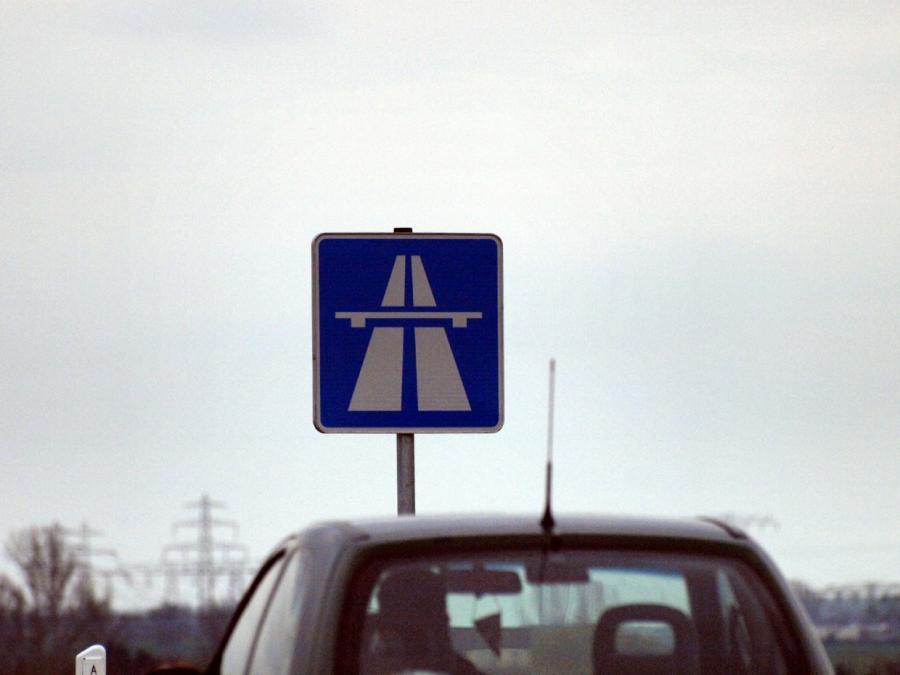 Bericht: Abellio-Deutschlandchef wird Chef der Autobahngesellschaft