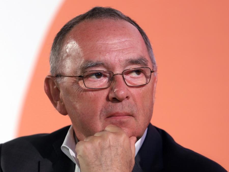 SPD-Chef beklagt Abschneiden bei NRW-Kommunalwahlen