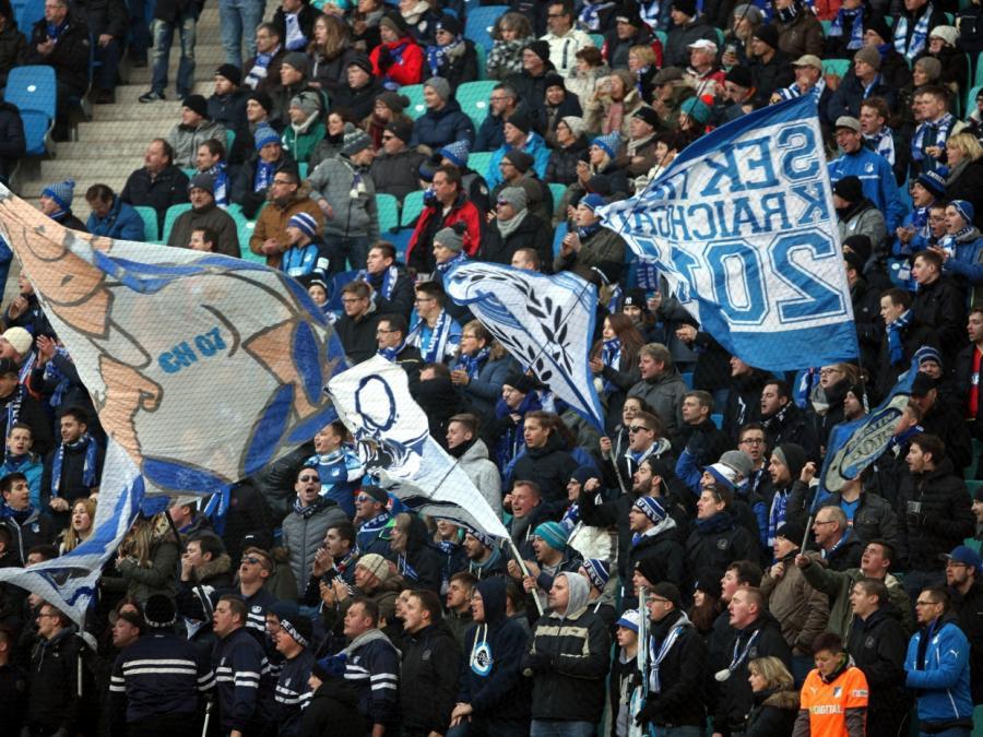 Alfred Schreuder wird neuer Cheftrainer bei Hoffenheim