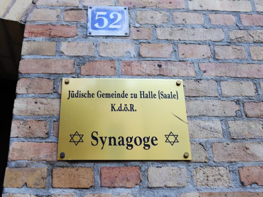 Konfliktforscher Zick: Antisemitismus wird aktionsorientierter