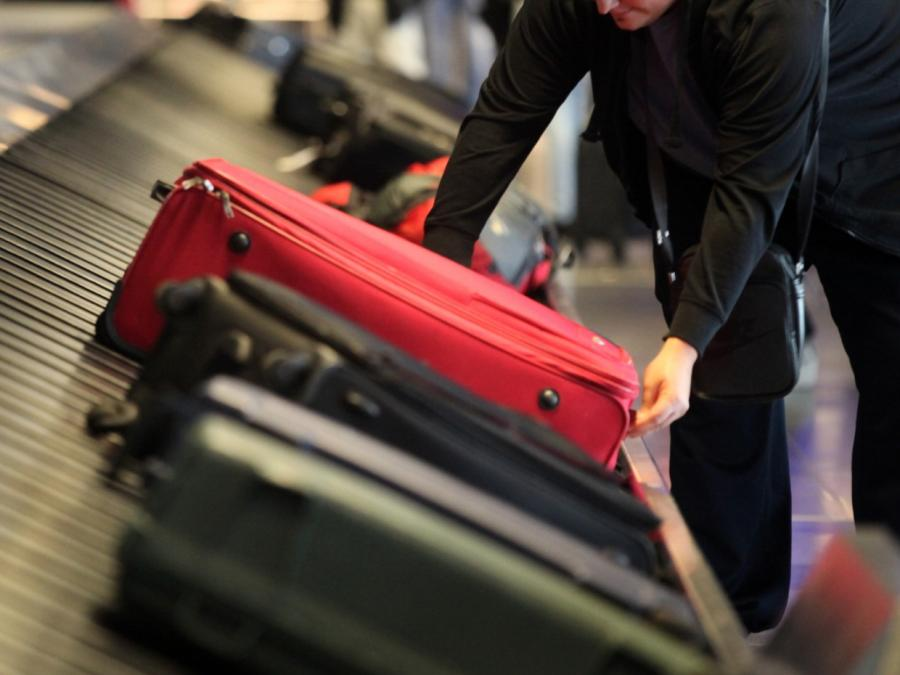 Verbraucherschützer fordern bessere Absicherung für Reisende