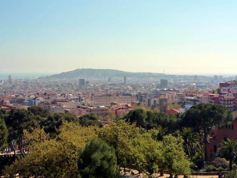 Rufe nach Vermittlung im Katalonien-Konflikt