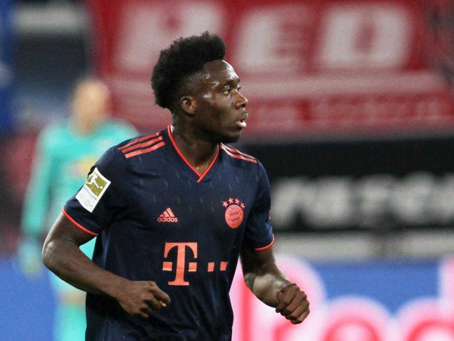 Champions League: Bayern München scheitert knapp an Paris