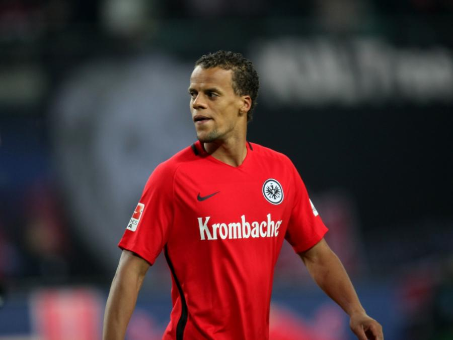 Europa-League-Quali: Frankfurt zieht in Playoffs ein