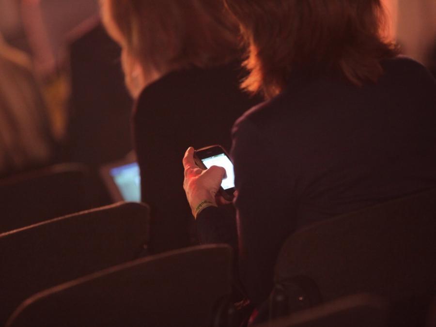 Infineon erwartet Boom an digitalen Sprachassistenten
