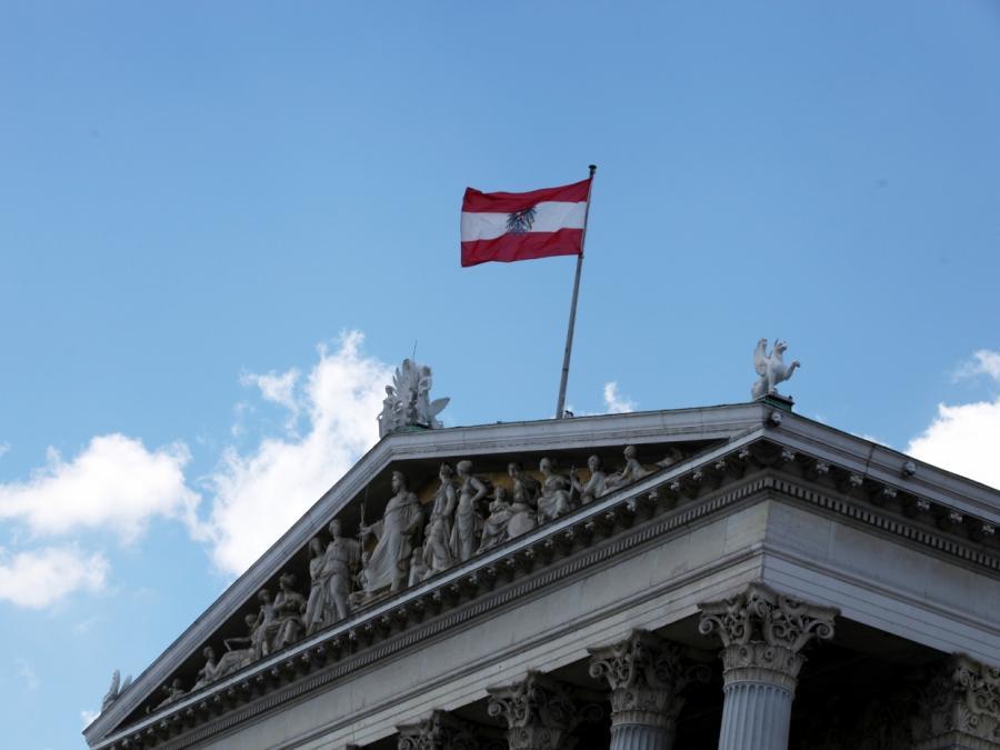 Iran-Abkommen: Österreich warnt USA vor Bruch des Völkerrechts