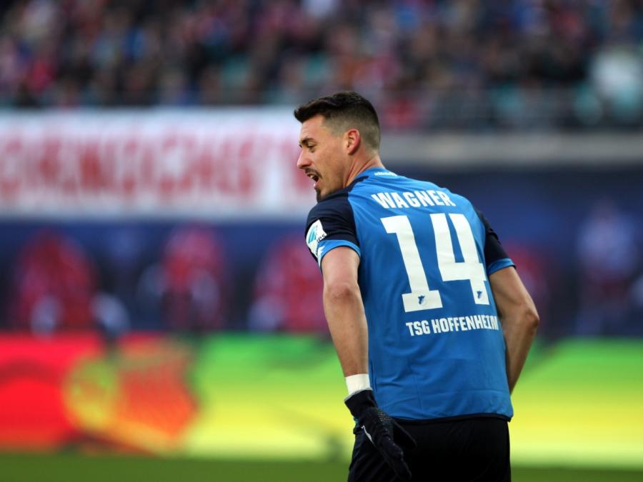 Champions-League-Aus für Hoffenheim in Liverpool