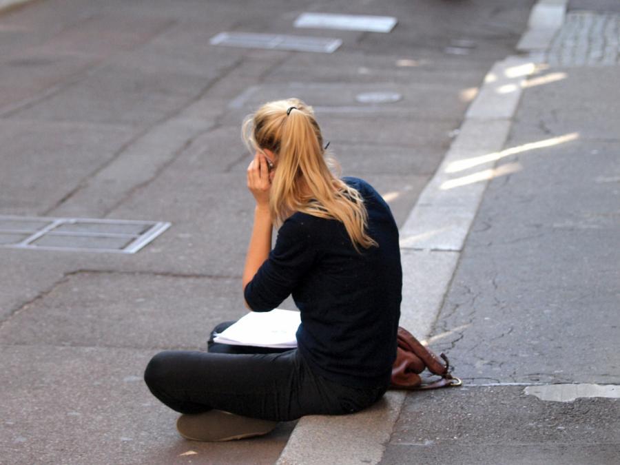 SPD und Grüne gegen Handy-Verbot für Kinder unter 14 Jahren