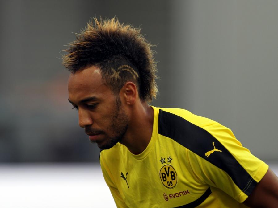 Champions League: Dortmund verliert, Leipzig gewinnt