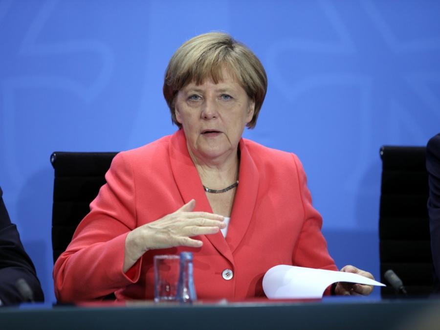 Dreyer: Merkel setzt sich zu wenig für Reform in Autobranche ein