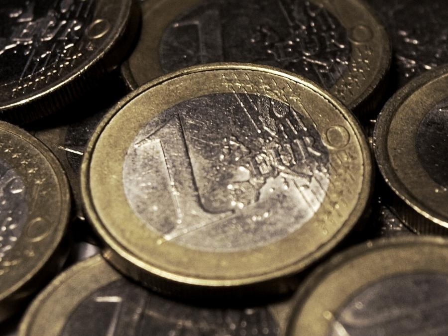Bericht: Wirtschaftskraft der neuen Bundesländer deutlich gestiegen