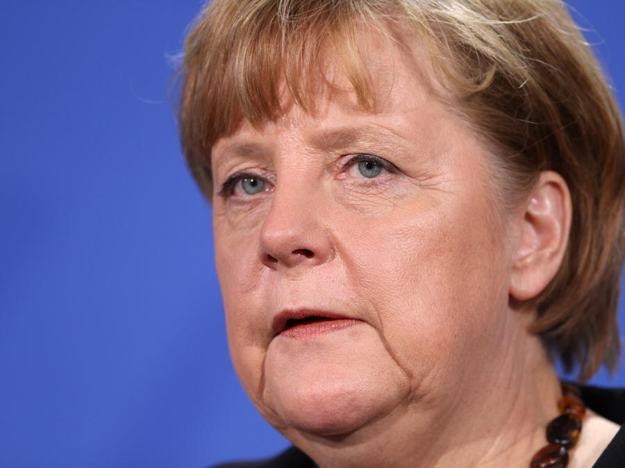 Stegner: Merkels Distanzierung von CDU Sachsen-Anhalt ungenügend
