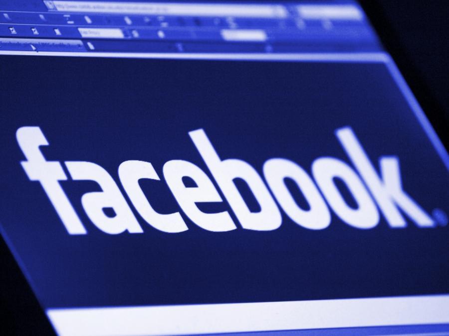 Facebook muss sich auf neue Wettbewerbsbeschränkungen einstellen
