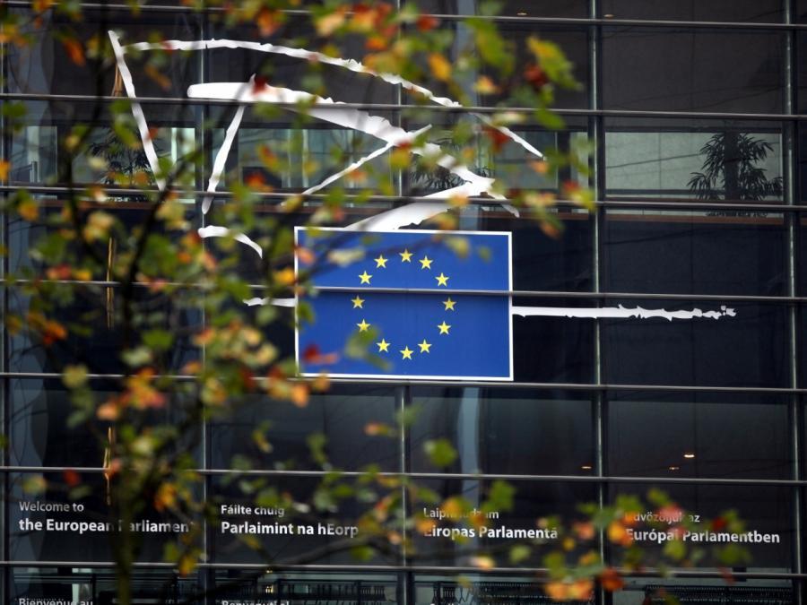EU-Kommission will den USA im Iran-Streit Paroli bieten
