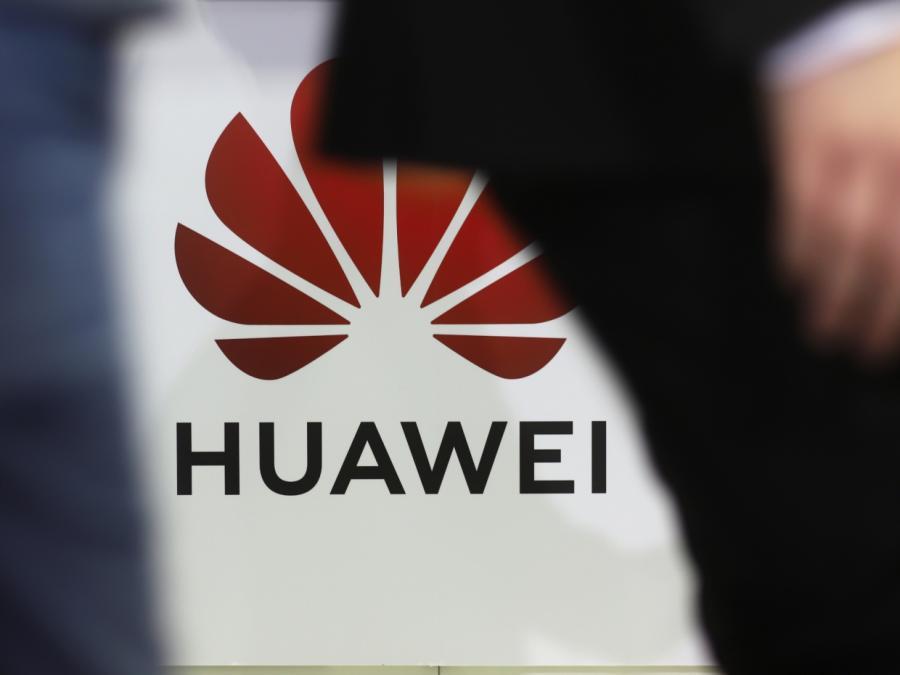 Röttgen warnt Bundesregierung im Huawei-Streit vor Sonderweg