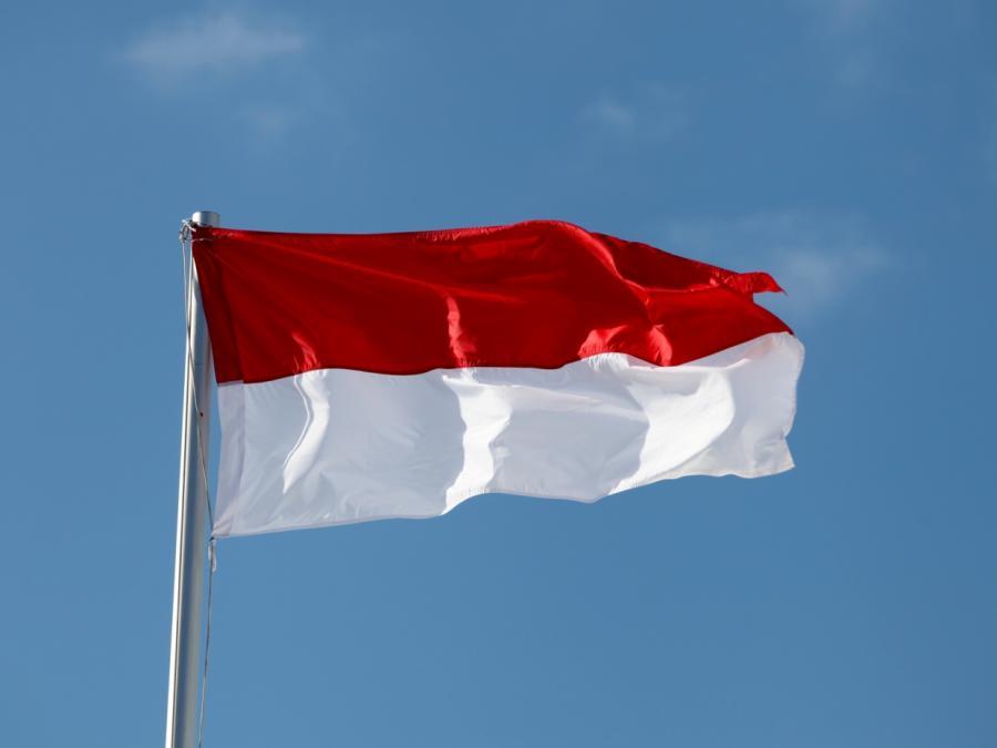 Vor Kommunalwahlen in Polen: Polen-Beauftragter Woidke beunruhigt