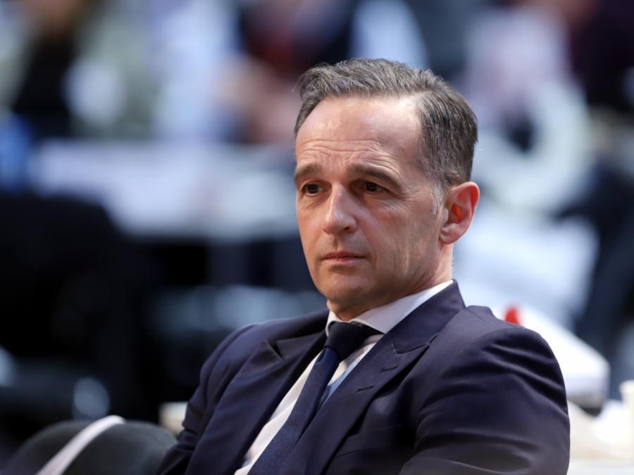 Maas will keine deutschen Corona-Patienten aus Ausland zurückholen