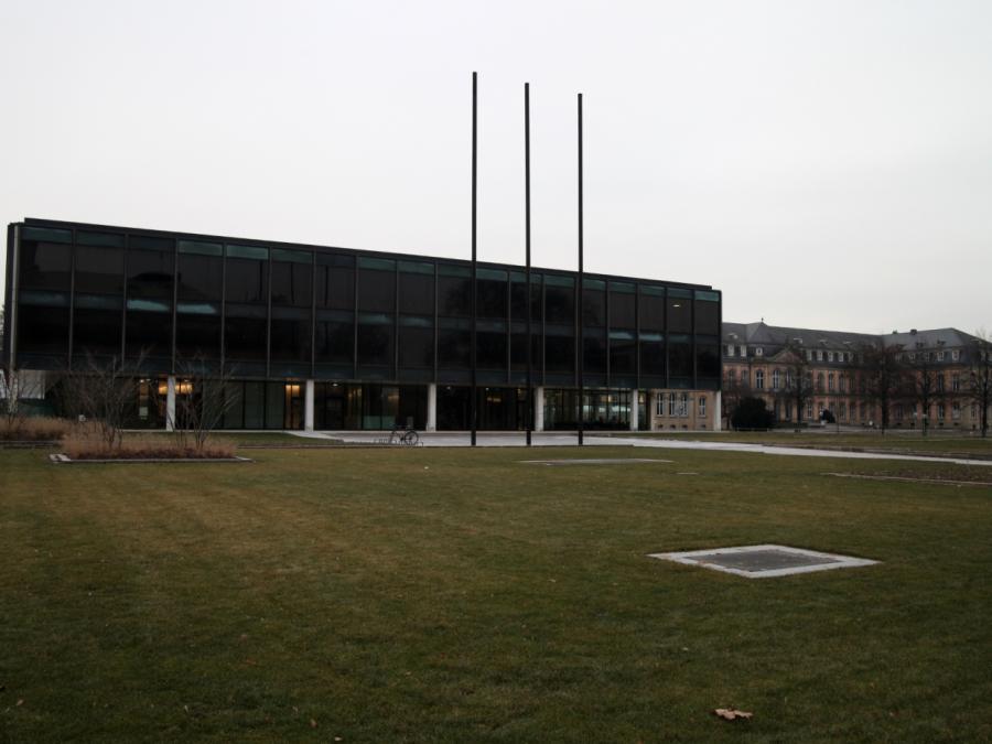 Baden-Württemberg will längeres Kurzarbeitergeld