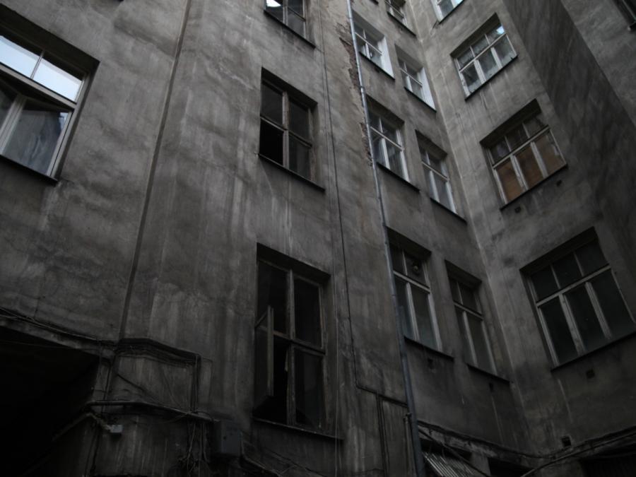 Eurostat: Wohnkosten für Geringverdiener in Deutschland besonders hoch