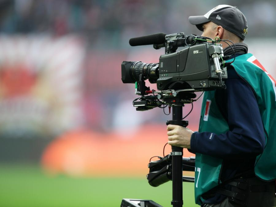 DFL: 1. und 2. Bundesliga starten am 18. September