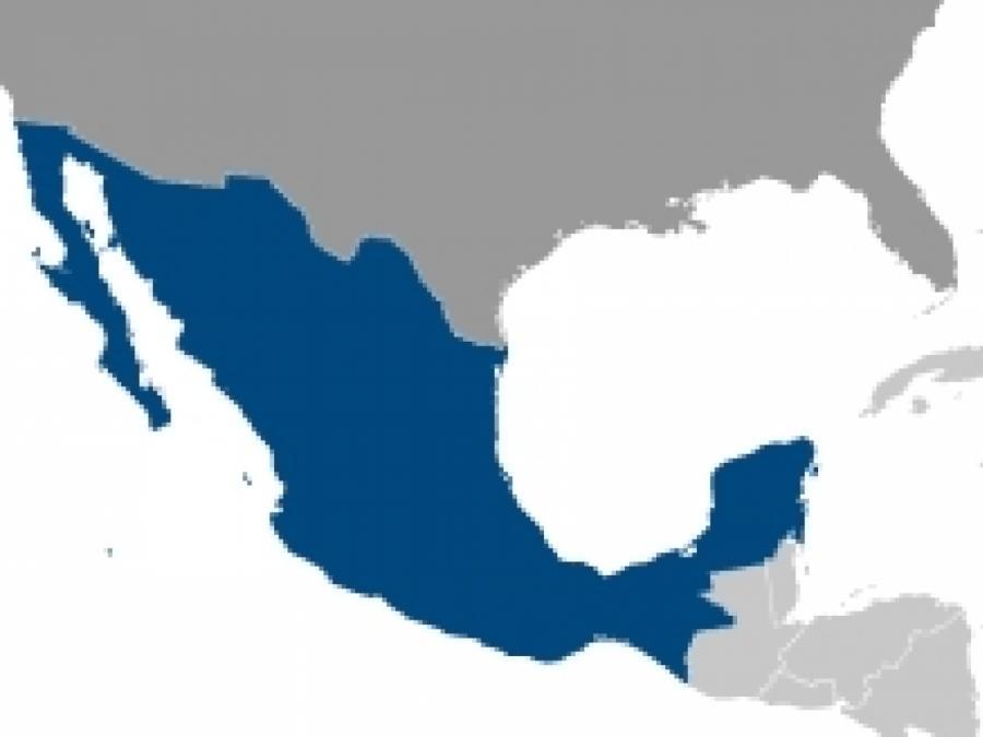 Eine Million Menschen ohne Strom nach Erdbeben in Mexiko