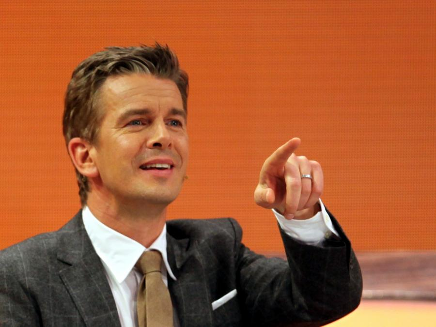 Albaniens Ministerpräsident kritisiert Lanz und ZDF