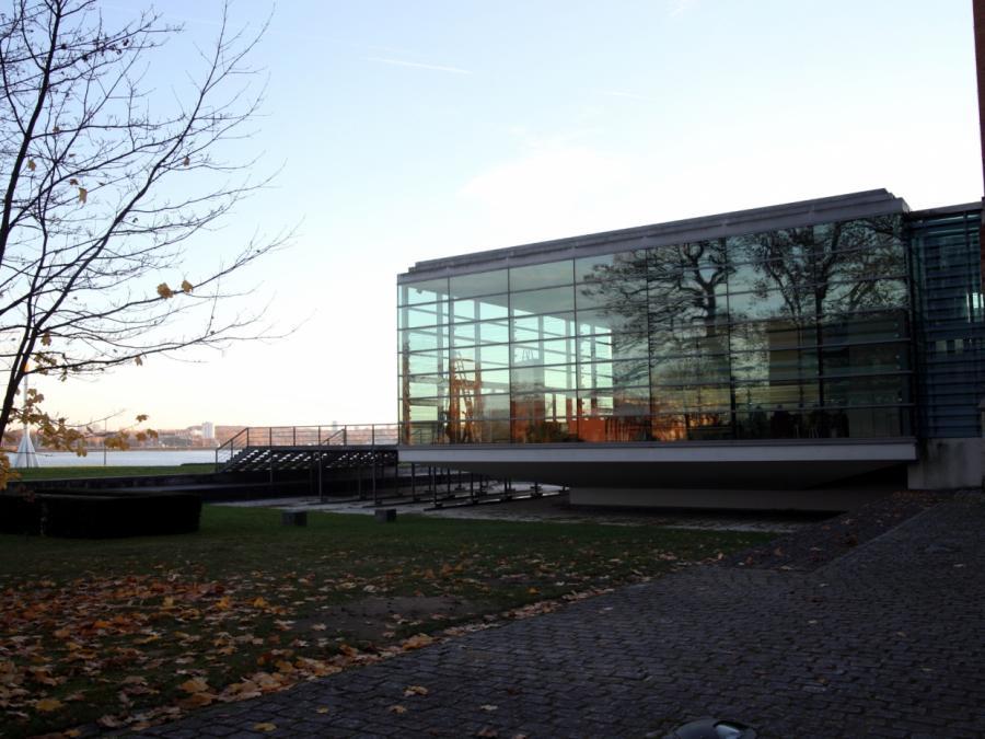 Vorwürfe gegen Polizei in Schleswig-Holstein offenbar entkräftet