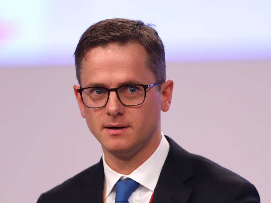 Linnemann von Merz