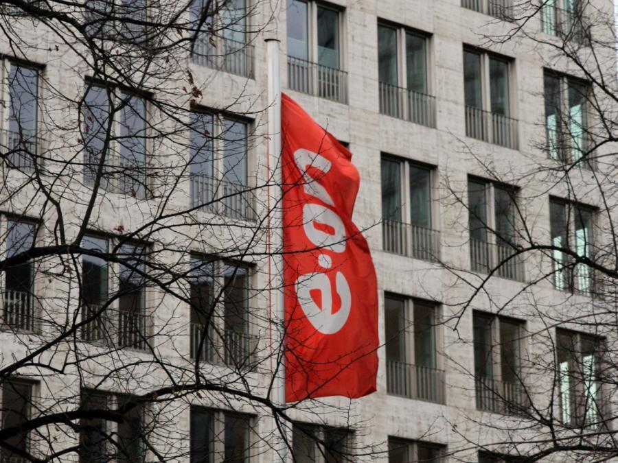 Innogy-Übernahme durch Eon hat juristisches Nachspiel