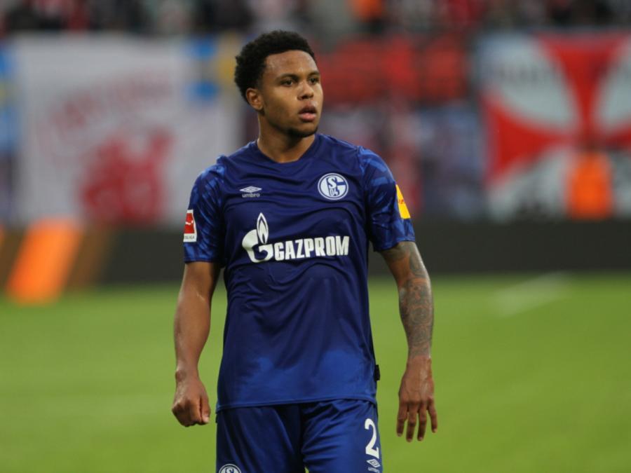 Bundesligist Schalke 04 führt Gehaltsobergrenze ein