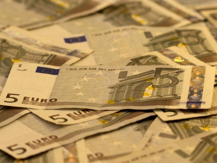 Bundestag beschließt neue Inkasso-Regeln
