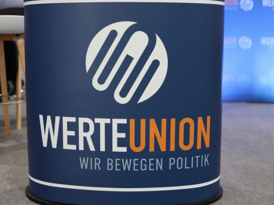 Hamburger CDU-Spitzenkandidat erklärt Werte-Union für überflüssig