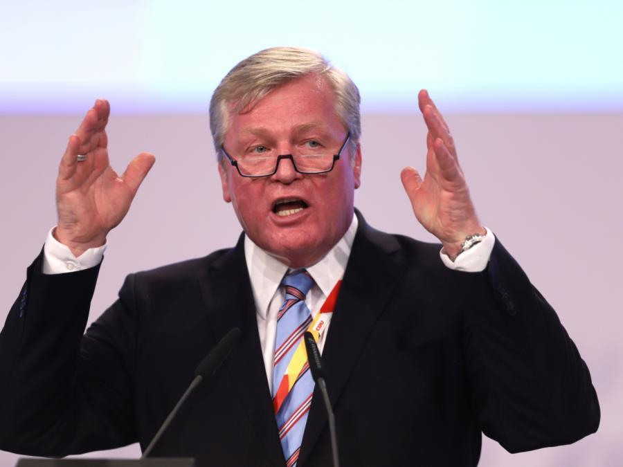 Althusmann für möglichst schnelle Klärung von CDU-Führungsfrage