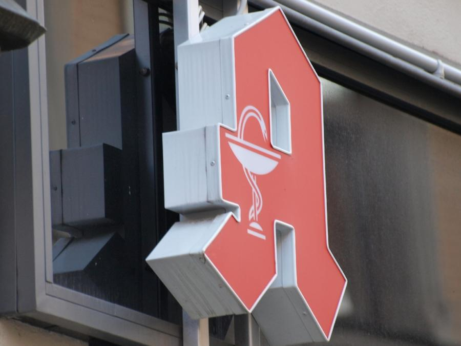 Apotheker sehen bei Schnelltest-Einführung viele ungeklärte Fragen