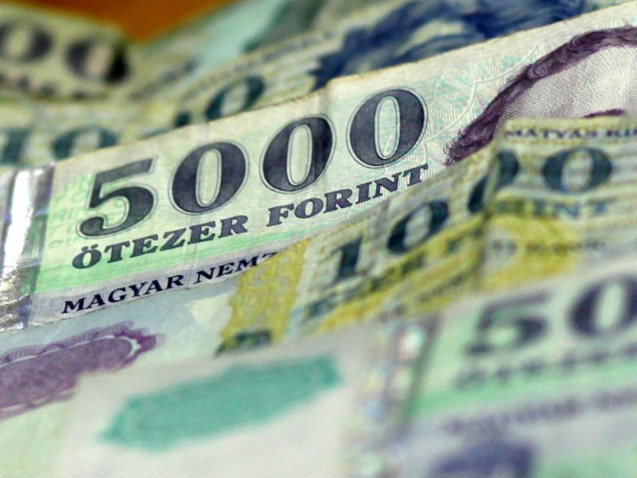 Europarechtler: EU kann Ungarns Auslandsvermögen beschlagnahmen
