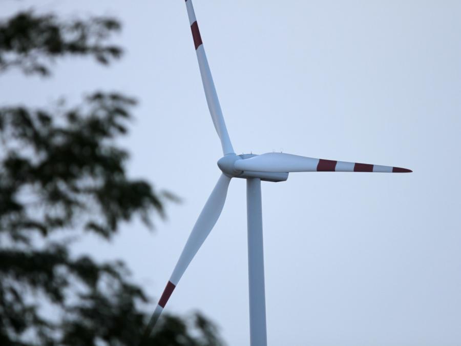 Weiterer Haftbefehl gegen windigen Windkraft-Investor