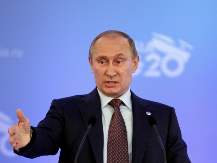 Grüne: Vorgehen von Lukaschenko und Putin zeugt von Nervosität