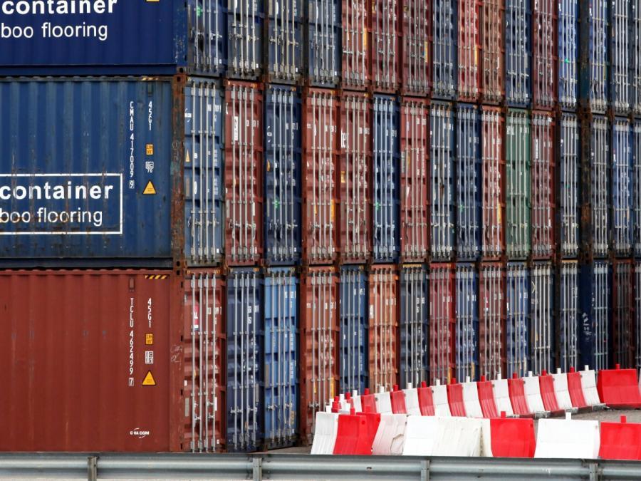 Schulze: Lieferkettengesetz muss auch Umweltschutz abdecken