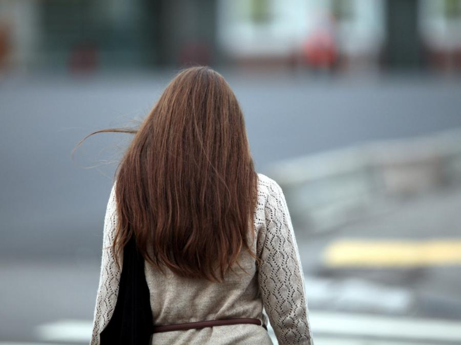 Frauenhäuser wegen Angst vor Corona weniger angefragt